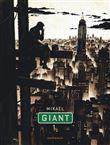 Giant - Giant, T1