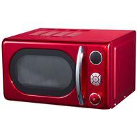 Micro-ondes Ohmex 20 L 900 W
