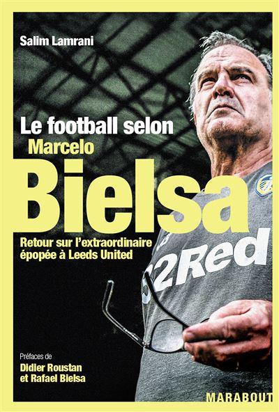 Le mystere Bielsa