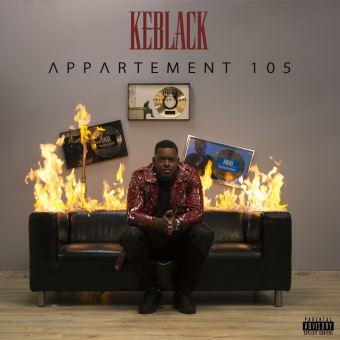 Appartement 105