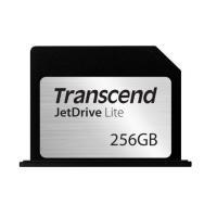 TRANSCEND JETDRIVE LITE 360 SSD 256GB MAC