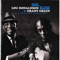 Cool blues/inclus 5 titres bonus