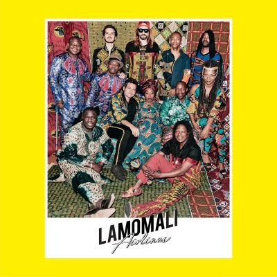 Lamomali-Live-Coffret-Digisleeve-Inclus-