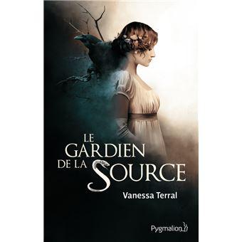 Le Gardien de la Source