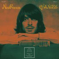 Changes - LP 12''