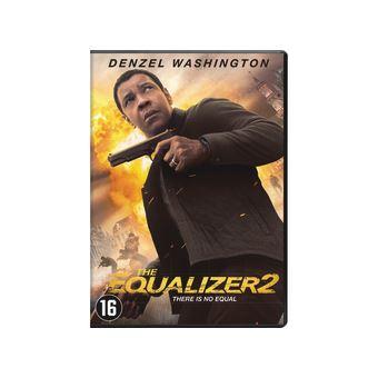 Equalizer 2-BIL