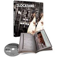 Le Locataire - Edition Collector