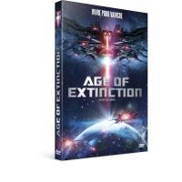AGE OF EXTINCTION-FR