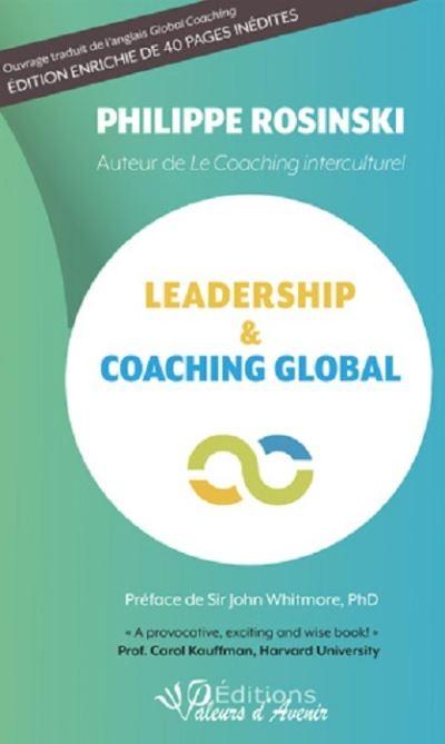 Leadership et Coaching Global