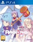 Rabi-Ribi PS4