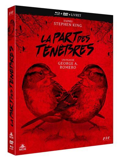 La-Part-des-tenebres-Edition-Limitee-Combo-Blu-ray-DVD.jpg