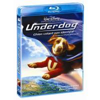 Underdog, chien volant non identifié - Edition Blu-Ray