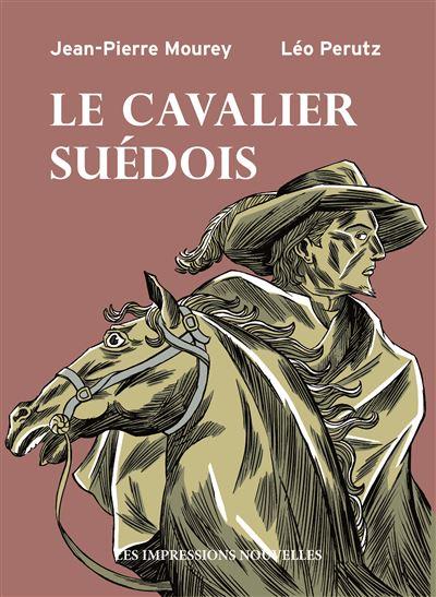 Le cavalier suedois