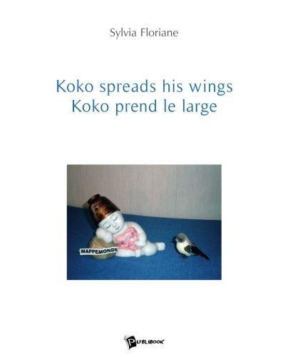 Koko prend le large /koko spre
