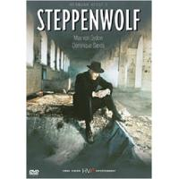 Le Loup des Steppes - DVD Zone 1