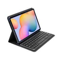 SAMSUNG TAB S6 LITE 64GB Wi-Fi + S Pen + Keyboard Cover BTS Pack