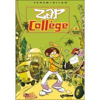 Zap Collège