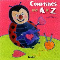 Comptines de A à Z