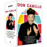 DON CAMILLO-INTEGRALE-FR