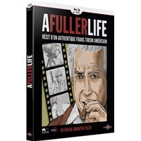 A Fuller life Blu-ray