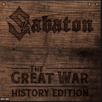 Great war-DIGI-