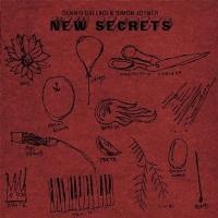New secrets