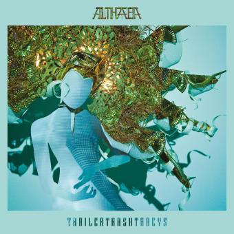 ALTHAEA/LP LTD ED