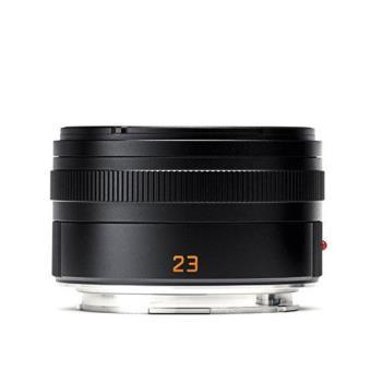 Leica Summicron-T 23 mm f/2 Asph. Hybride Lens