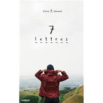 """Résultat de recherche d'images pour """"7 lettres LIVRE"""""""