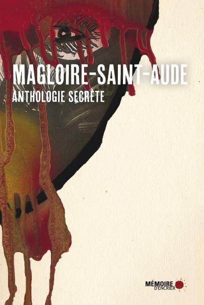 Anthologie secrète