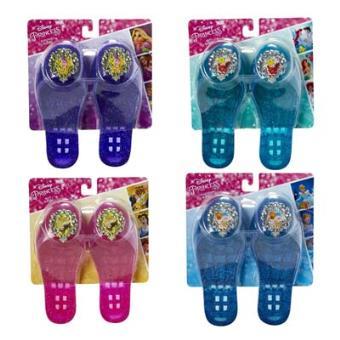 f9ca2893f785d Chaussures Disney Princesses - Accessoire de déguisement - Achat ...