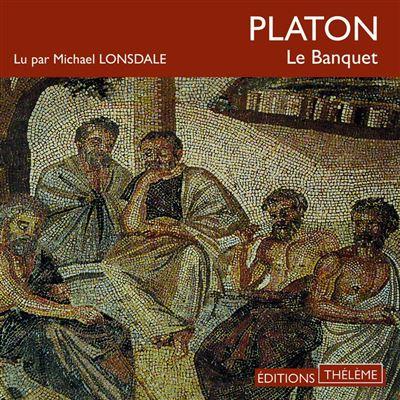 Le Banquet - 9791025601976 - 18,99 €