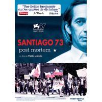 SANTIAGO 73-VF