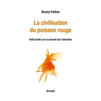 https://static.fnac-static.com/multimedia/Images/FR/NR/1f/2e/a5/10825247/1540-1/tsp20190314081205/La-civilisation-du-poion-rouge.jpg