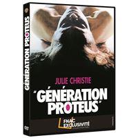 Génération Proteus Exclusivité Fnac DVD
