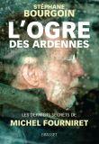 L'ogre des Ardennes