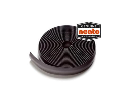 Bordure magnétique pour tous modèles Neato