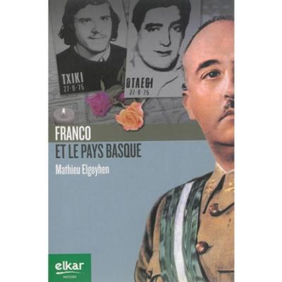 Franco et le Pays basque