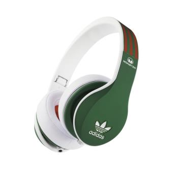 boutique casque audio original