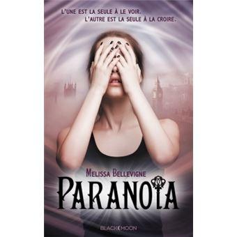 ParanoïaParanoïa