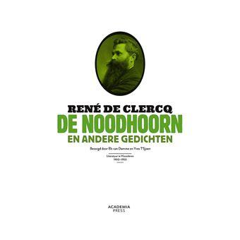 René de Clercq