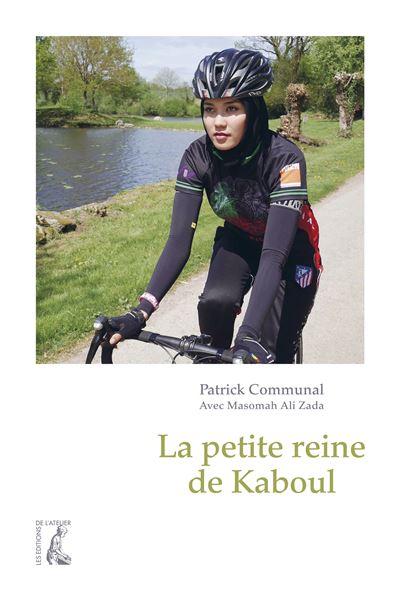La petite reine de Kaboul