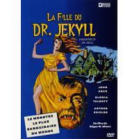 La Fille du Dr Jekyll