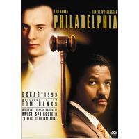 Philadelphia Special Edition