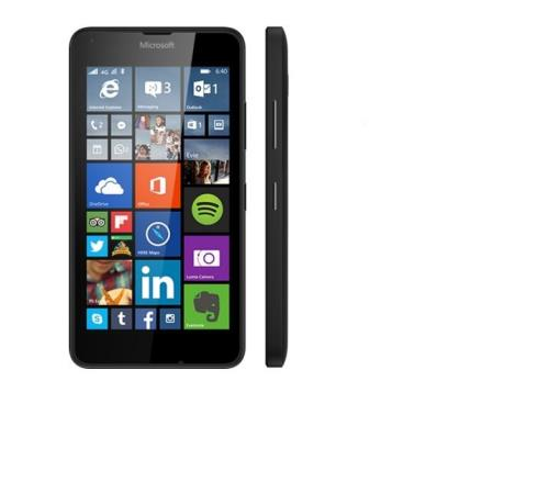 Fnac-marketplace - Lumia 640