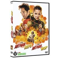 Ant-man and the wasp-BIL