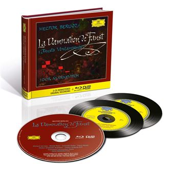 Berlioz - La Damnation de Faust - Page 3 La-damnation-de-Faust-Coffret-Edition-Limitee-Inclus-ivre-disque-et-Blu-ray