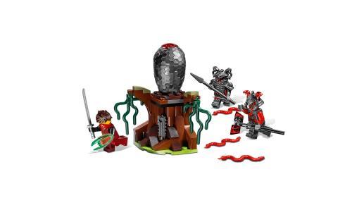 Lego® Lego® Ninjago Ninjago Lego® Lego® Ninjago Ninjago Lego® Ninjago Lego® Ninjago 8knPXwO0