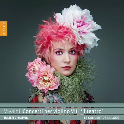"""Vivaldi chez """"Naïve"""" - Page 2 Concerti-Per-Violino-VIII-Il-Teatro"""