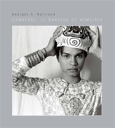 Cambodge, le danseur de mémoires